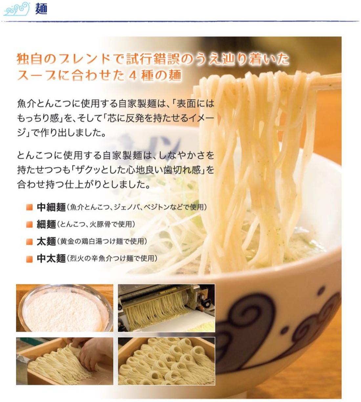こだわり.麺2
